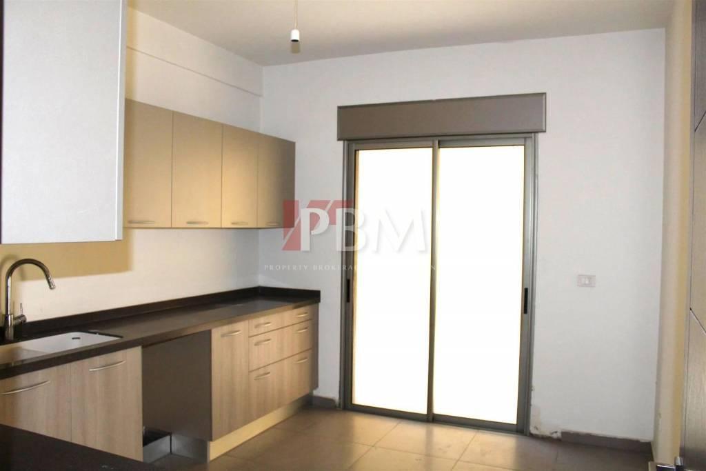 Sale Apartment Hazmieh