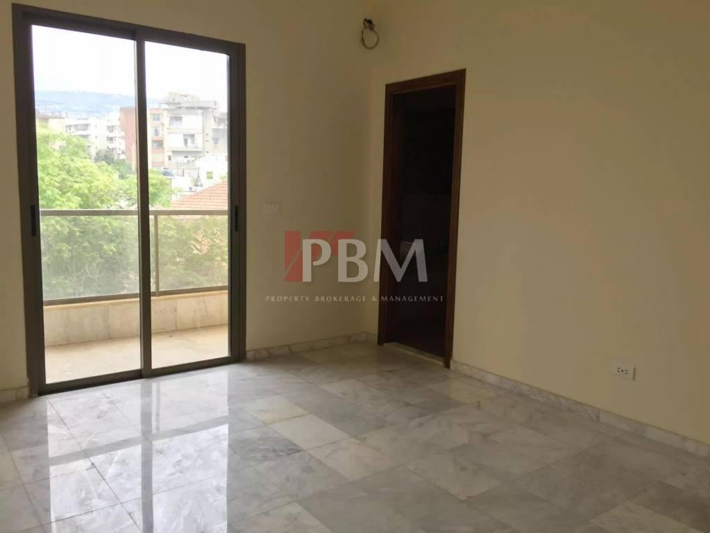 Vente Appartement Baabda