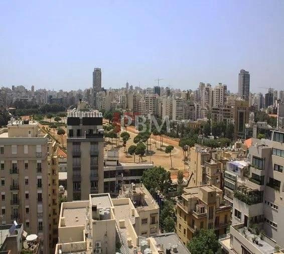 بيع تجارة بيروت Badaro