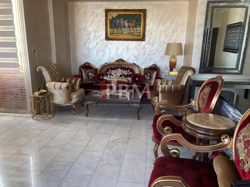 Sale Apartment Ain el Remmaneh