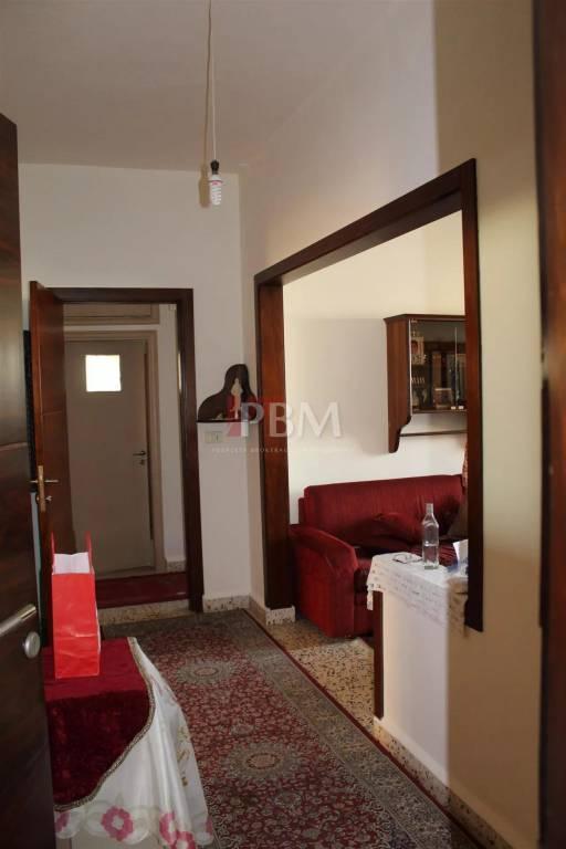Vente Appartement Hazmieh