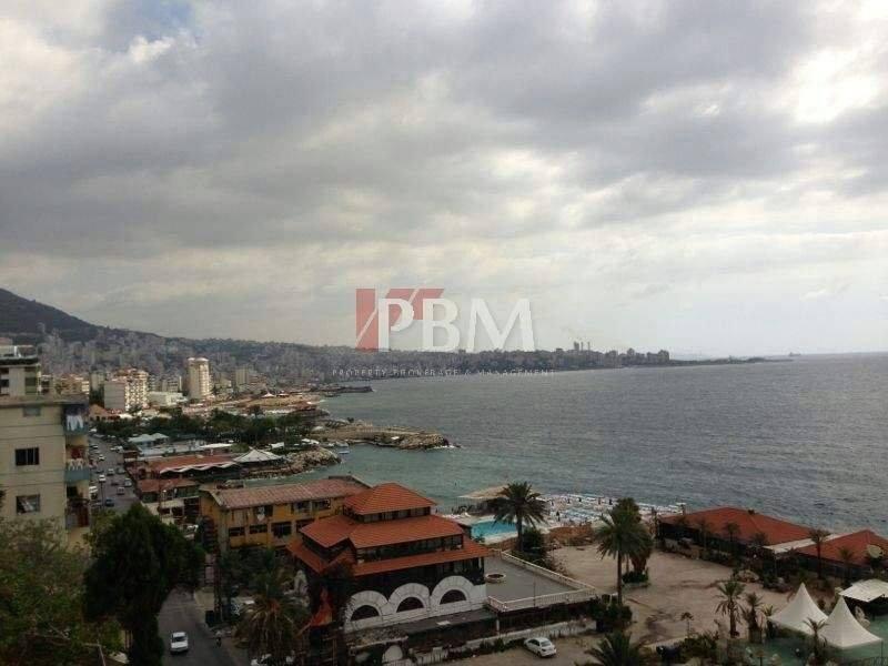 1 24 بيروت