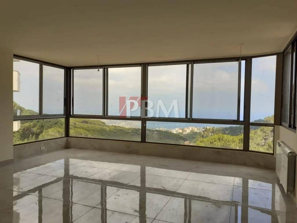 Cash|| A Charming & Relaxing Apartment|| Panoramic View