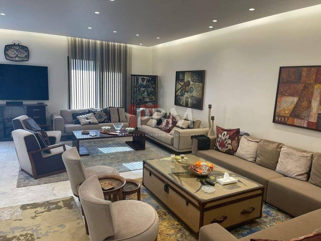 Vente Appartement Beyrouth Bliss