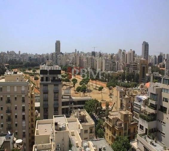 كراء تجارة بيروت Badaro
