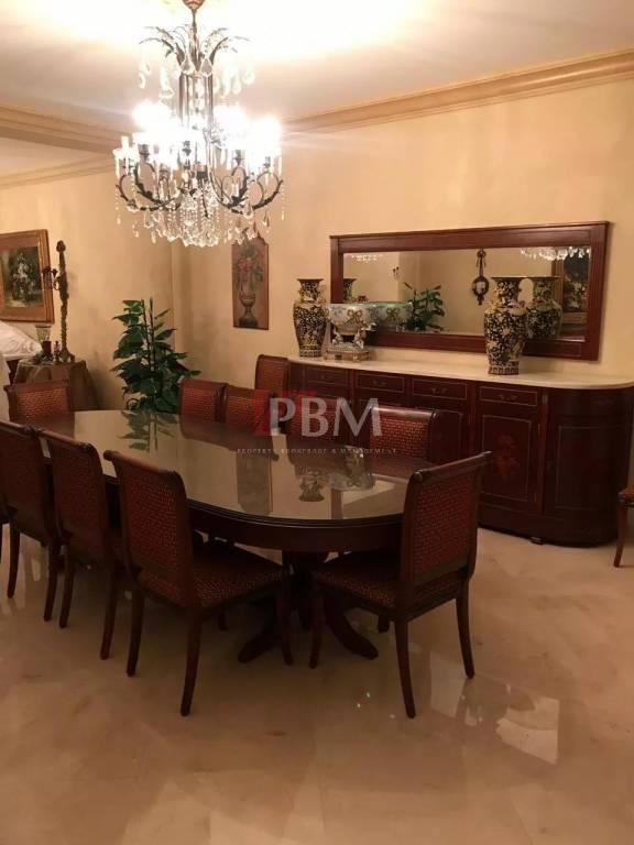 Rental Apartment Beirut Ramleh el Bayda