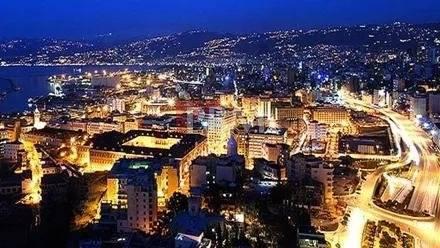 تأجير شقَة بيروت Bab Idris
