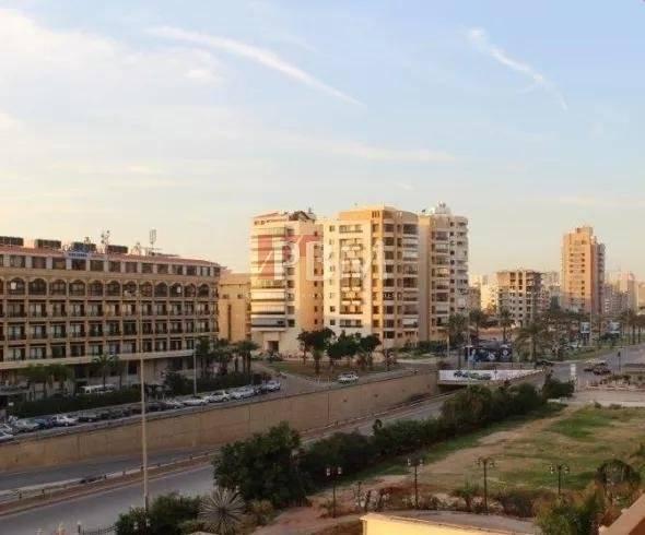 Sale Apartment Beirut Bir Hassan