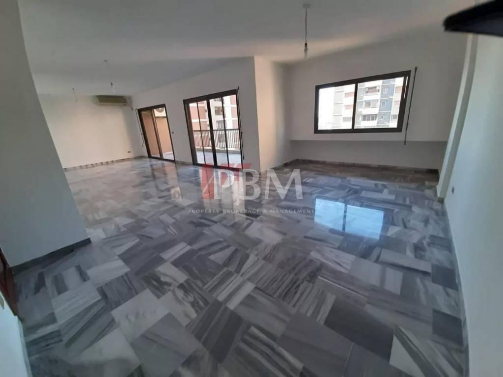 Location Appartement Antelias-Naccache