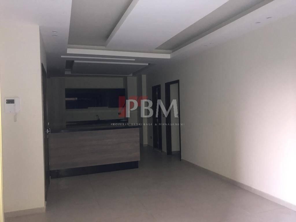 Sale Apartment Bsaba