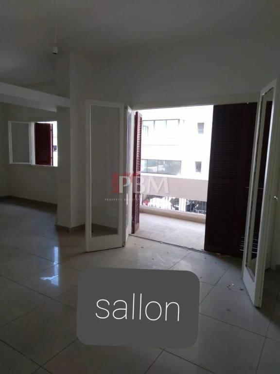 Location Appartement Achrafieh Karm el Zeitoun