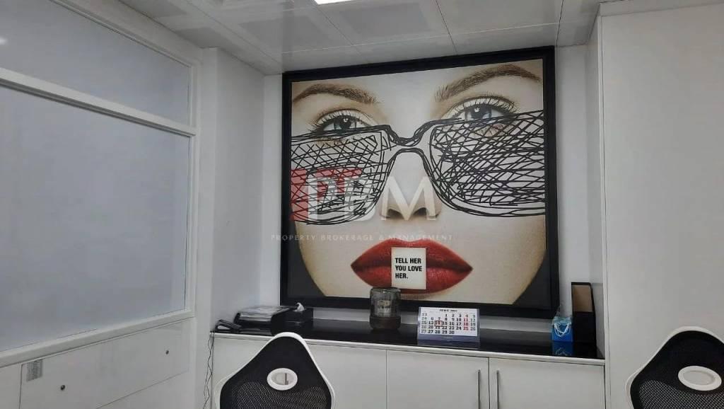 Rental Office Sin el Fil