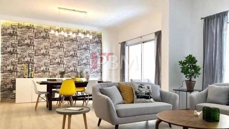 Location Appartement Achrafieh Lebanon Street