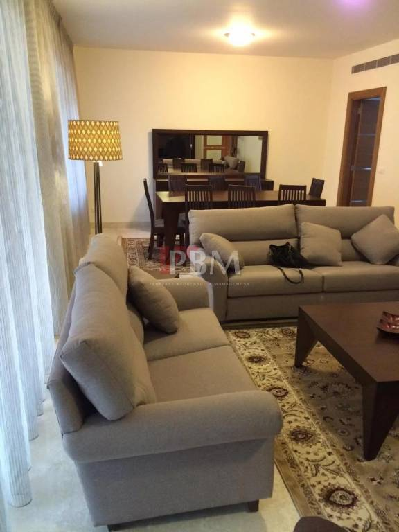 CASH| Epitome Fully Furnished Delightful Apartment