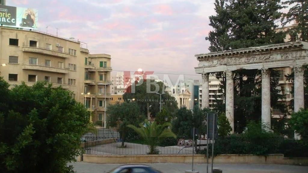 كراء تجارة بيروت Mathaf