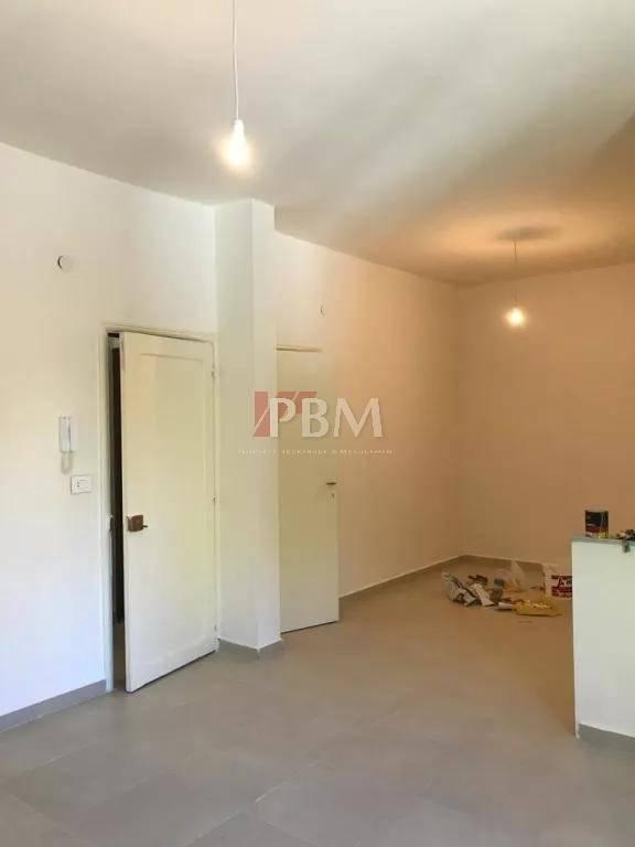 Rental Apartment Achrafieh Geitawi