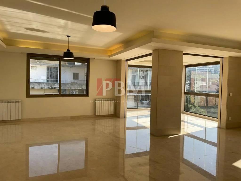 Location Appartement Brazilia