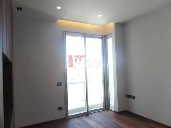 تأجير الشقة العلوية  الأشرفية Lebanon Street