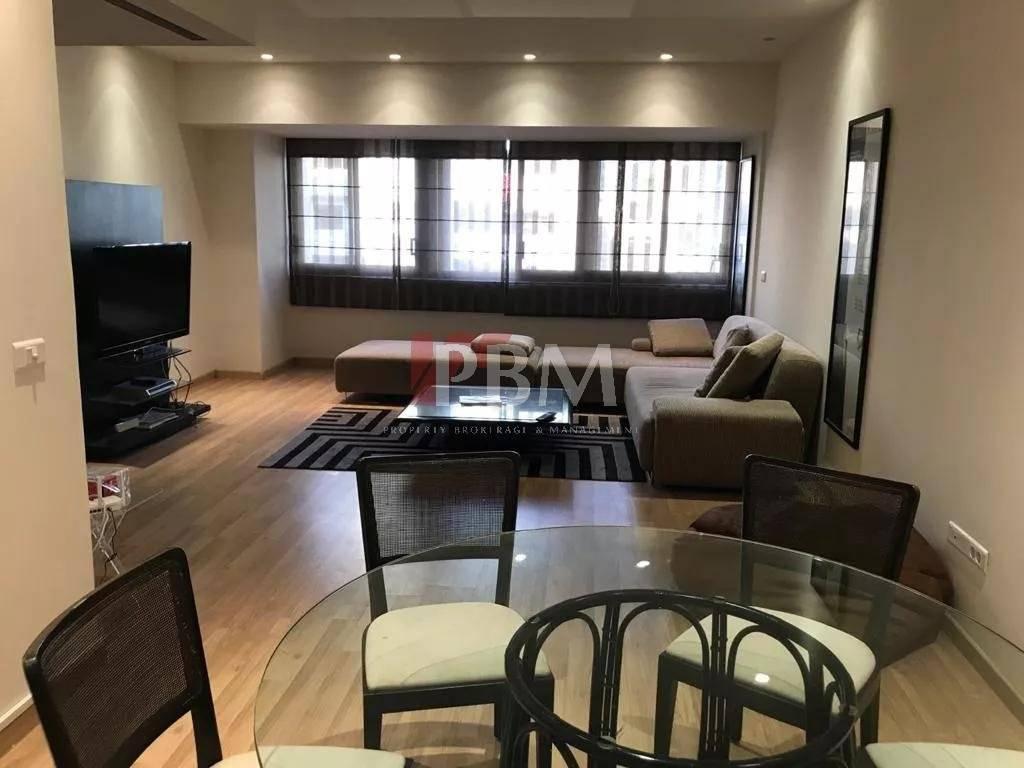Bright & Cozy Apartment