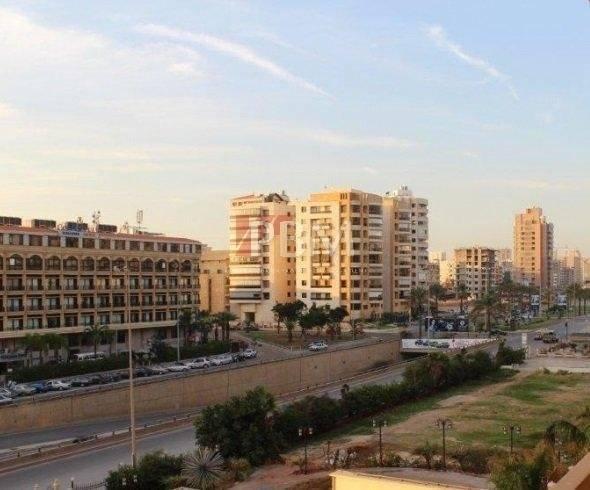 Vente Appartement Beyrouth Bir Hassan