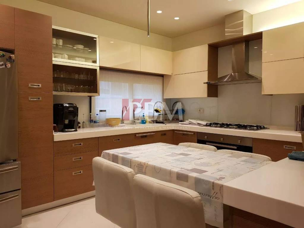 Vente Appartement Jal el Dib-Bkenneya