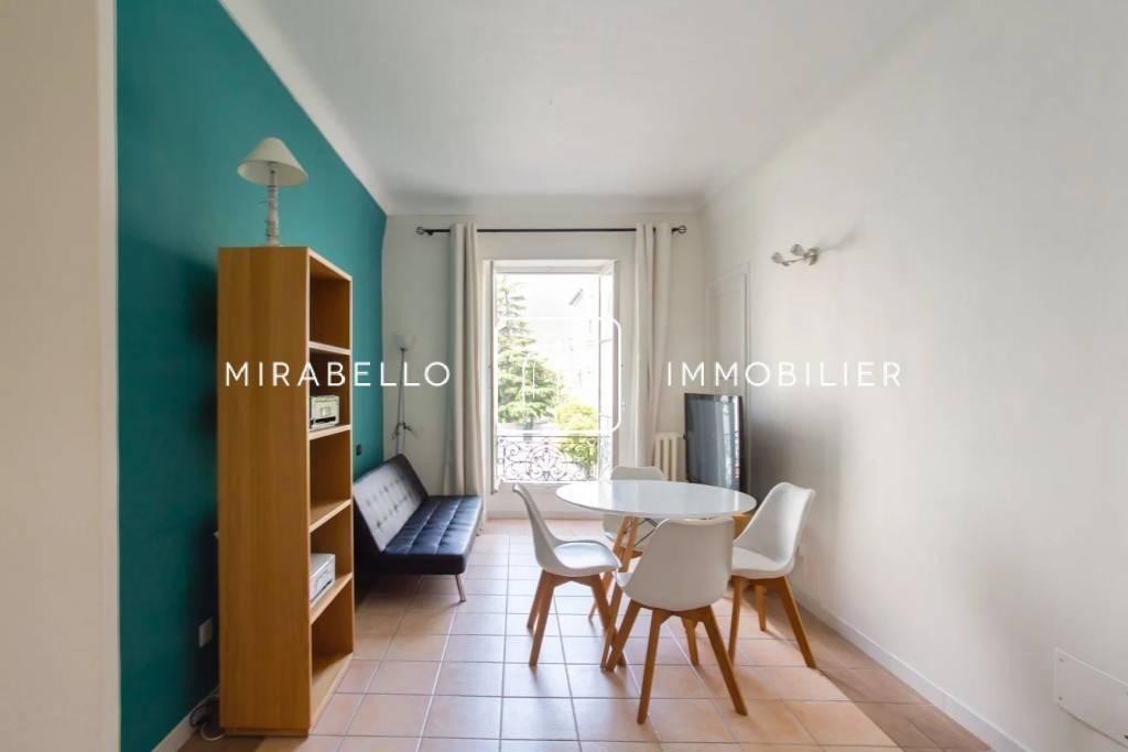 #lepalaisargentin - Magnifique 3 pièces meublé tout confort/ Hyper centre