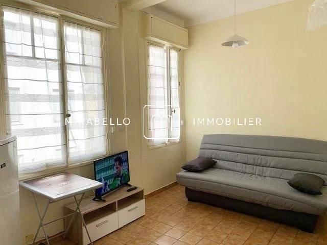 #lepalaisjocelyn - Studio meublé tout confort au calme/ Hyper-centre