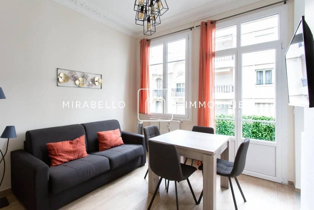 #guiglia - magnifique studio tout confort avec balcon/ Musiciens