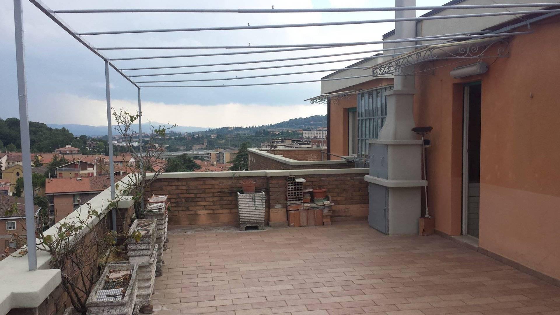 1 4 Perugia