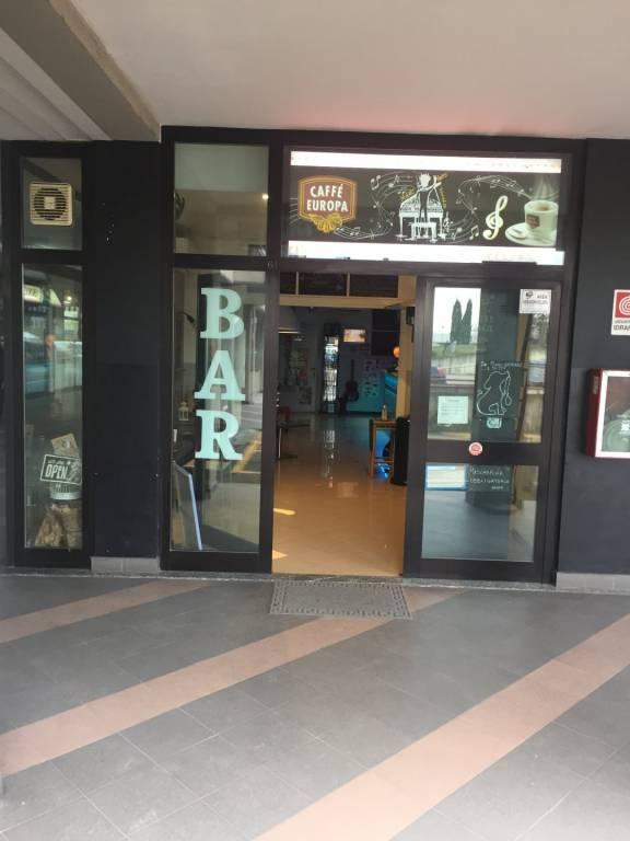 San Sisto, bar in vendita