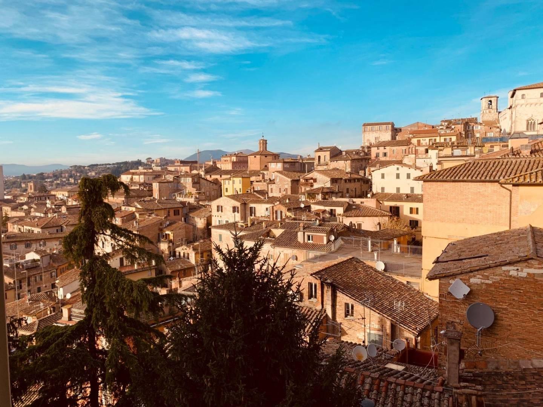 2 5 Perugia