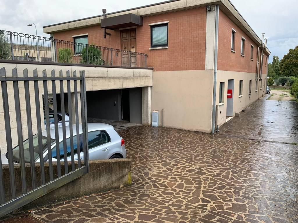 Vendita Monolocale Perugia Lacugnano