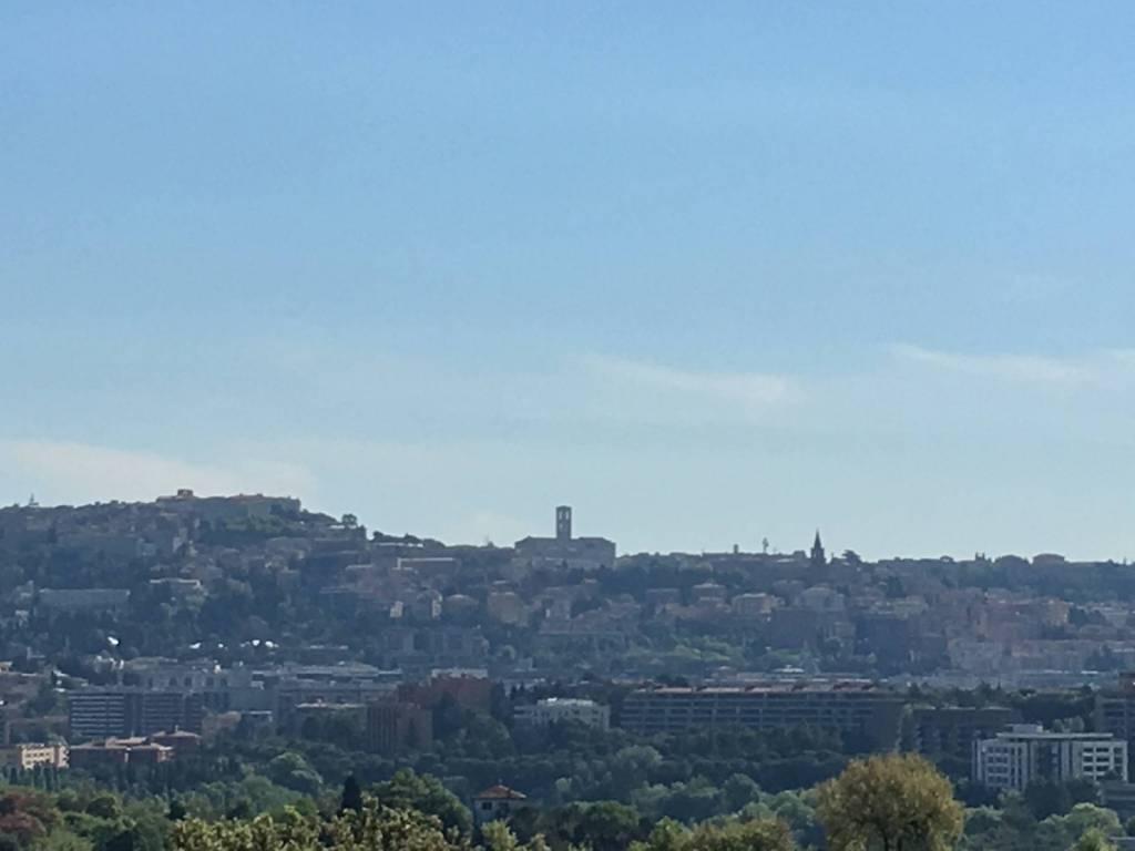 Vendita Villa Perugia Lacugnano