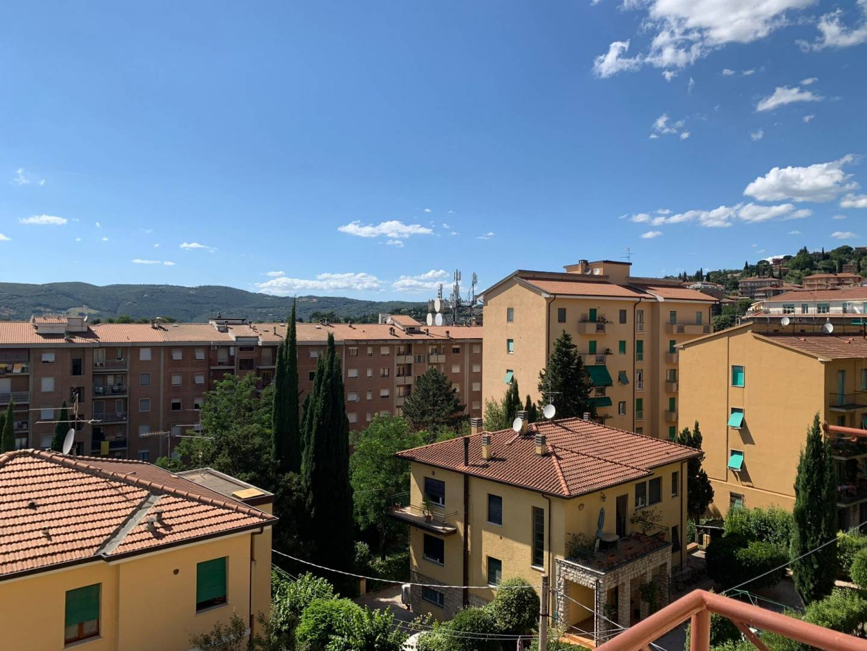 1 5 Perugia