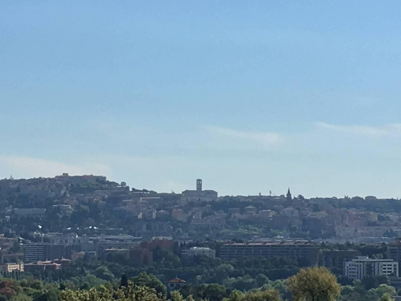 1 14 Perugia