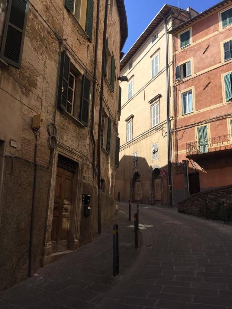 1 6 Perugia