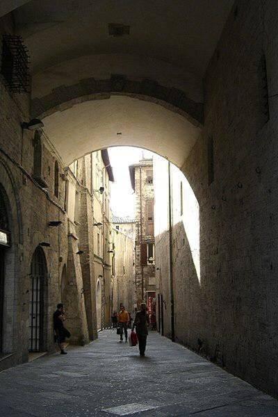 2 31 Perugia