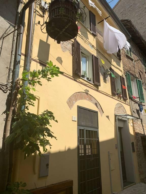 Zona Corso Cavour