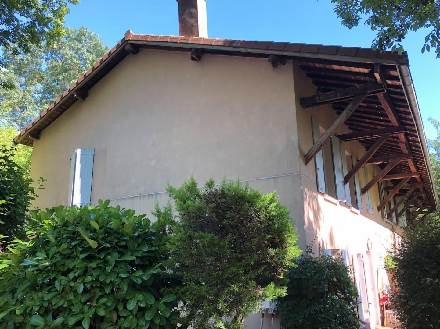 1 55 La Tour-de-Salvagny