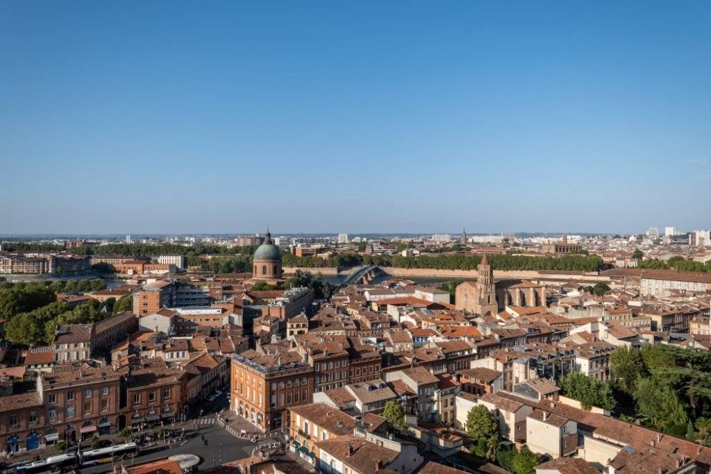 4 5 Toulouse