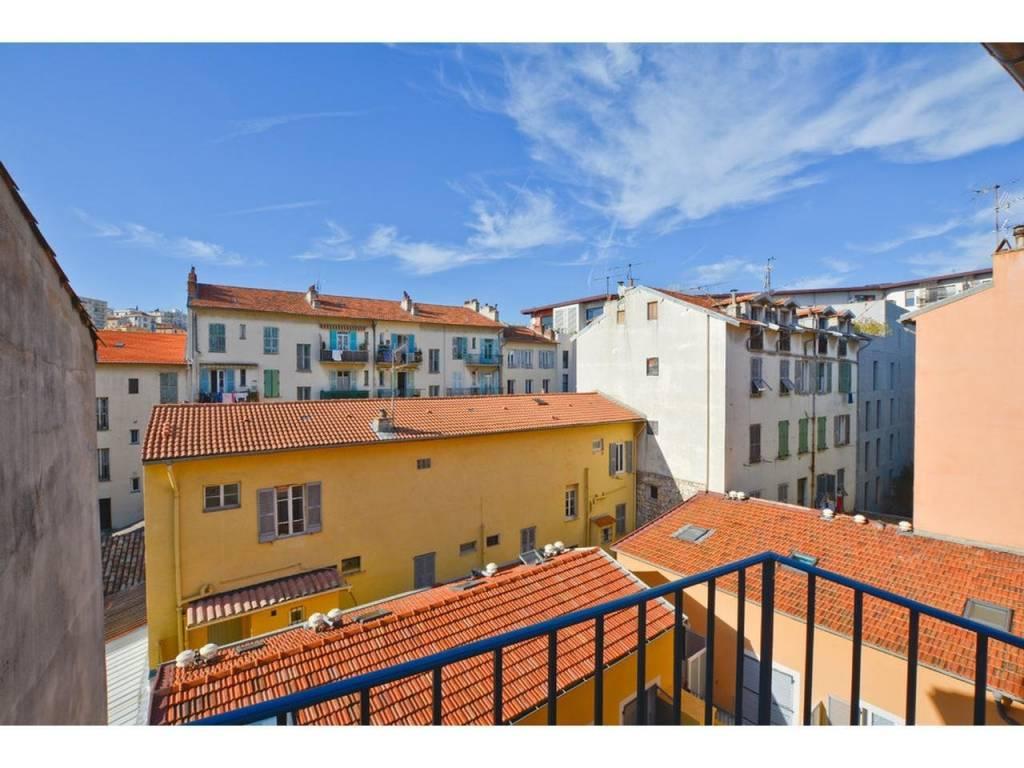 Sale Apartment Nice Cimiez