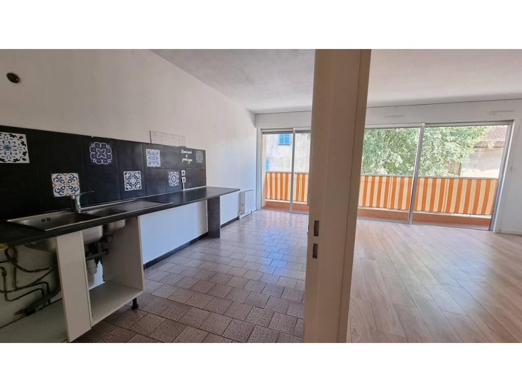 Sale Apartment Mouans-Sartoux