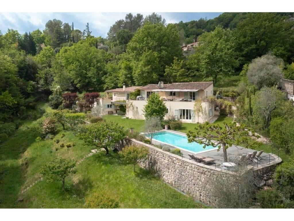 Villa 7 rooms - 260 m²