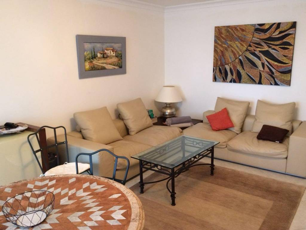 Sale Apartment Cannes Pointe Croisette