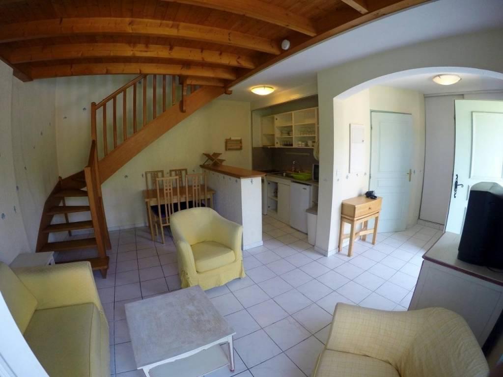 Maison 3 pièces - 51 m²