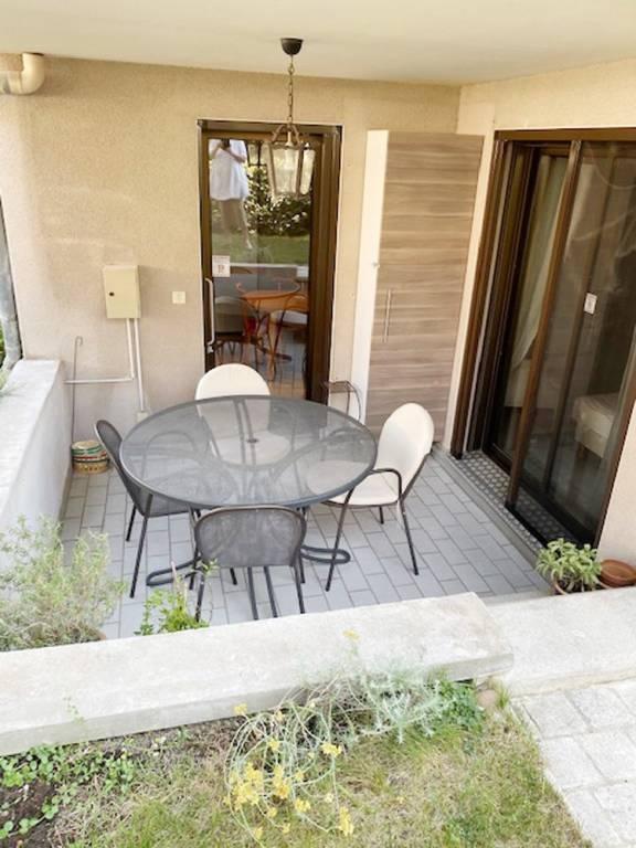 Sale Apartment Avignon Intra-muros