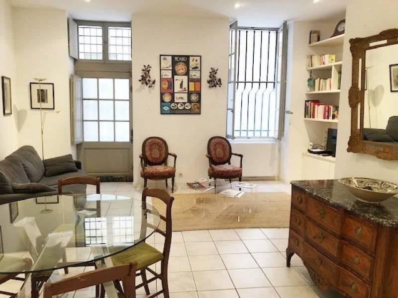 Sale Apartment Avignon