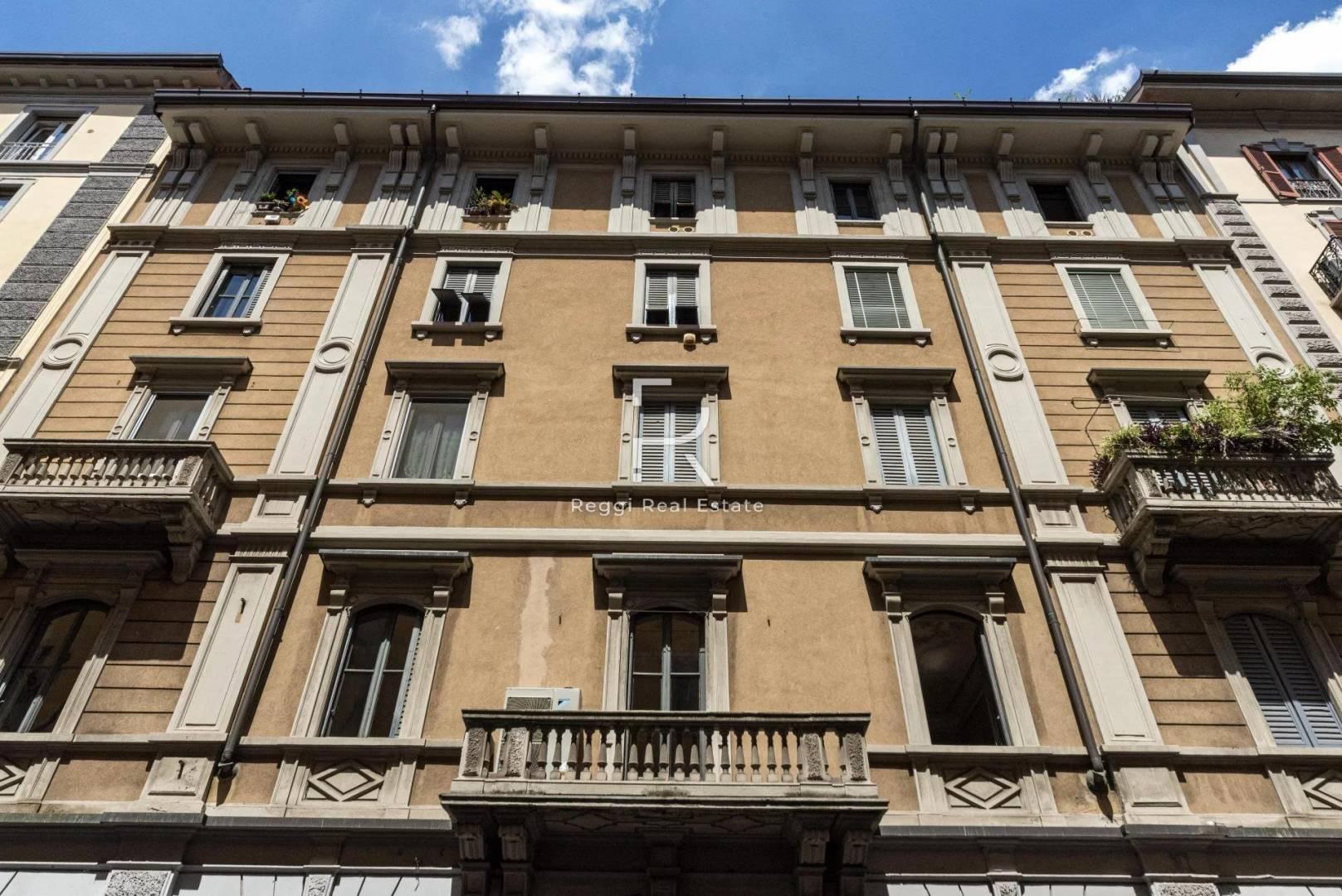 1 5 Milan