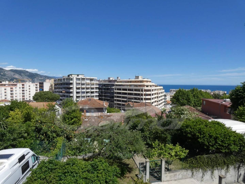 1 5 Roquebrune-Cap-Martin