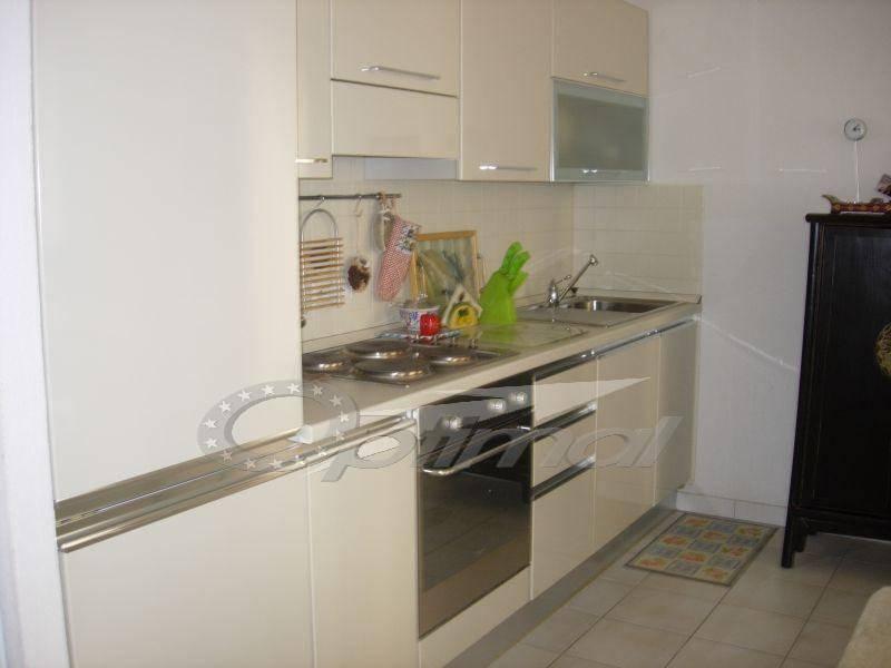Vente Appartement Menton Centre